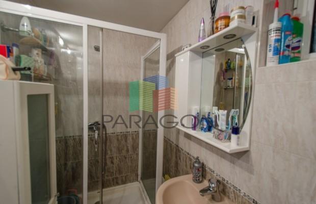Снимка №23 Етаж от къща продава in Габрово, Шиваров мост