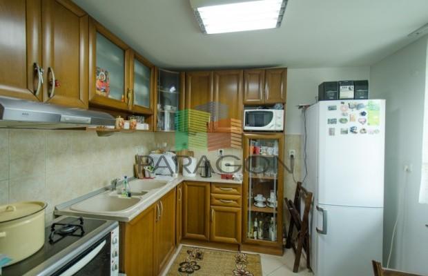 Снимка №24 Етаж от къща продава in Габрово, Шиваров мост