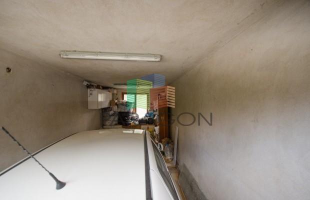 Снимка №28 Етаж от къща продава in Габрово, Шиваров мост