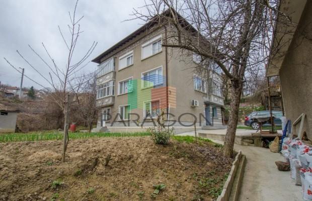 Снимка №30 Етаж от къща продава in Габрово, Шиваров мост
