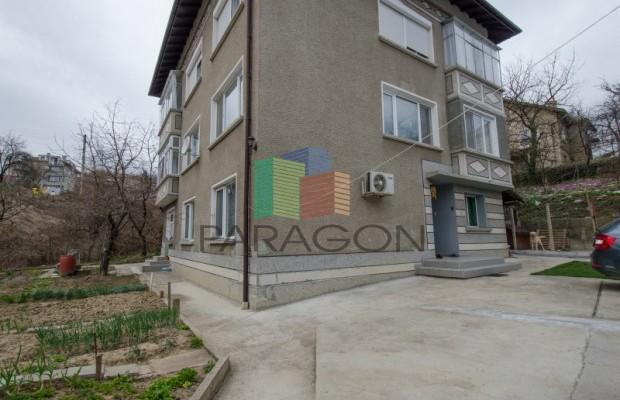 Снимка №31 Етаж от къща продава in Габрово, Шиваров мост
