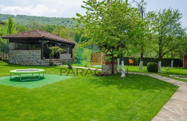 Снимка №3 Градска къща продава in Габрово, Стефановци