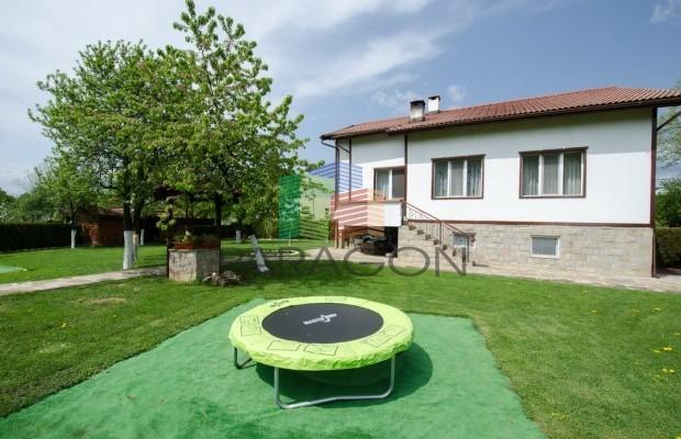 Снимка №4 Градска къща продава in Габрово, Стефановци