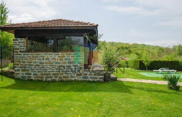 Снимка №5 Градска къща продава in Габрово, Стефановци