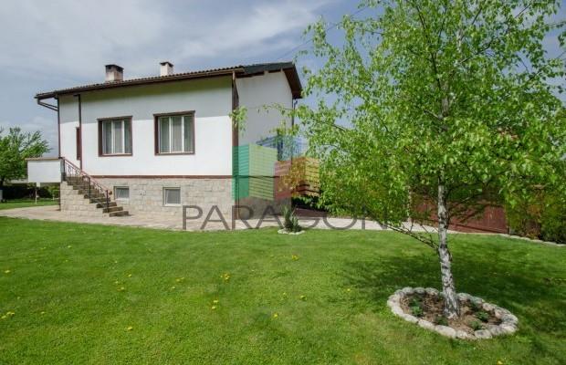 Снимка №6 Градска къща продава in Габрово, Стефановци