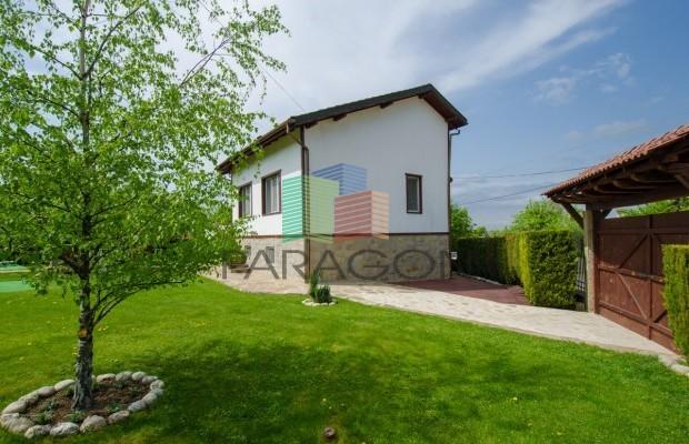Снимка №7 Градска къща продава in Габрово, Стефановци