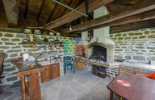 Снимка №8 Градска къща продава in Габрово, Стефановци