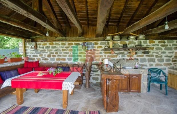 Снимка №9 Градска къща продава in Габрово, Стефановци