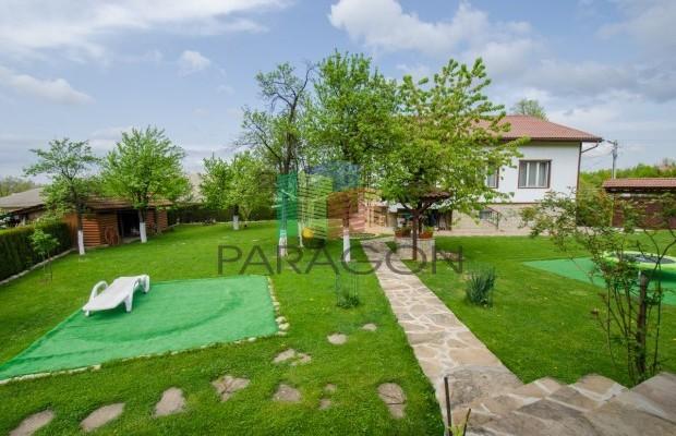 Снимка №1 Градска къща продава in Габрово, Стефановци