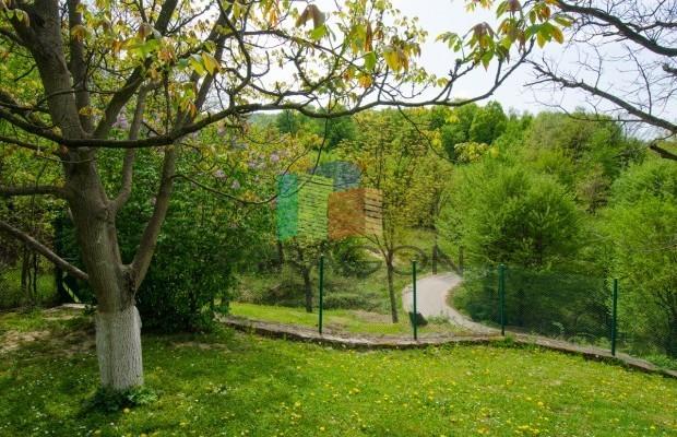 Снимка №11 Градска къща продава in Габрово, Стефановци