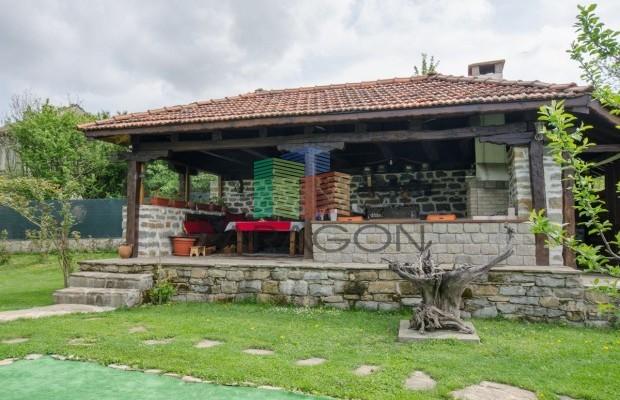 Снимка №12 Градска къща продава in Габрово, Стефановци