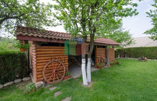 Снимка №13 Градска къща продава in Габрово, Стефановци