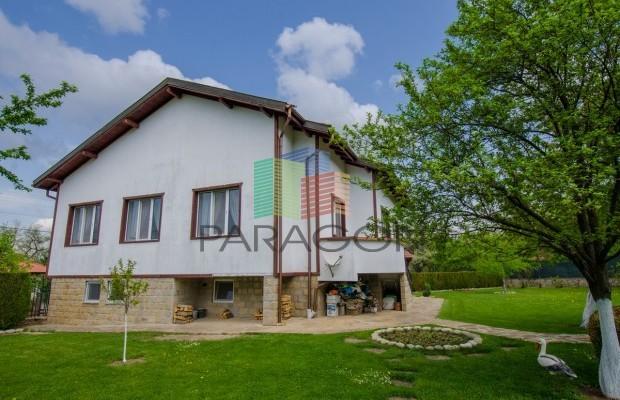 Снимка №2 Градска къща продава in Габрово, Стефановци