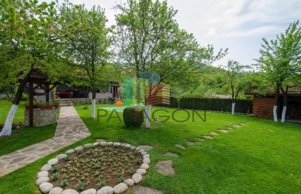 Снимка №14 Градска къща продава in Габрово, Стефановци
