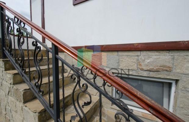 Снимка №15 Градска къща продава in Габрово, Стефановци
