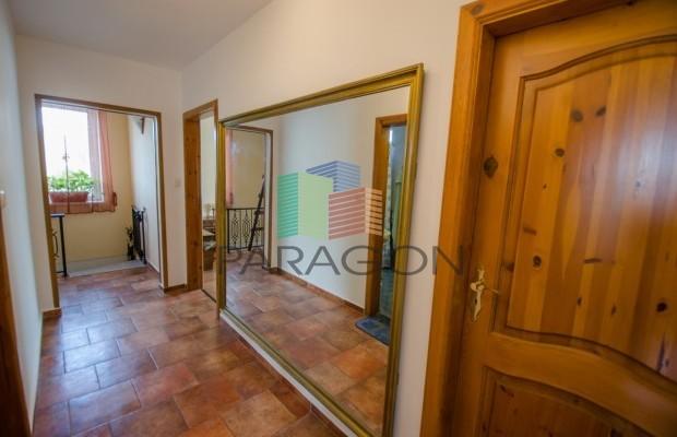 Снимка №19 Градска къща продава in Габрово, Стефановци