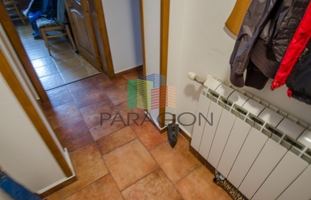 Снимка №22 Градска къща продава in Габрово, Стефановци