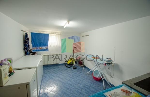 Снимка №24 Градска къща продава in Габрово, Стефановци