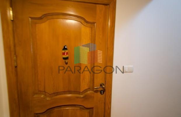 Снимка №28 Градска къща продава in Габрово, Стефановци