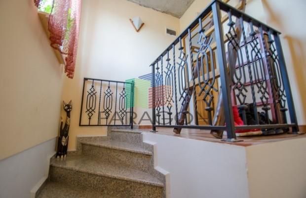 Снимка №29 Градска къща продава in Габрово, Стефановци