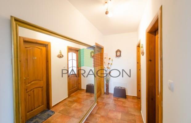 Снимка №30 Градска къща продава in Габрово, Стефановци