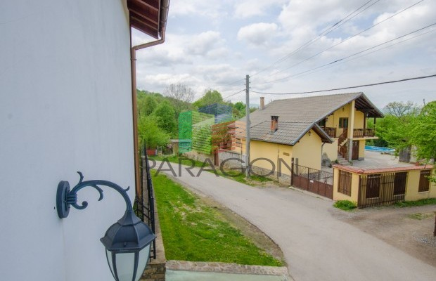 Снимка №32 Градска къща продава in Габрово, Стефановци