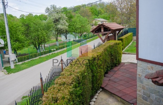 Снимка №33 Градска къща продава in Габрово, Стефановци