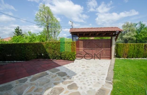 Снимка №34 Градска къща продава in Габрово, Стефановци