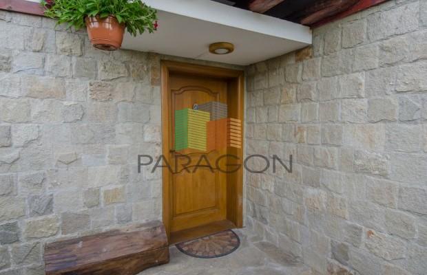 Снимка №35 Градска къща продава in Габрово, Стефановци