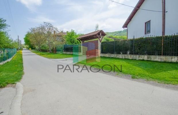 Снимка №37 Градска къща продава in Габрово, Стефановци