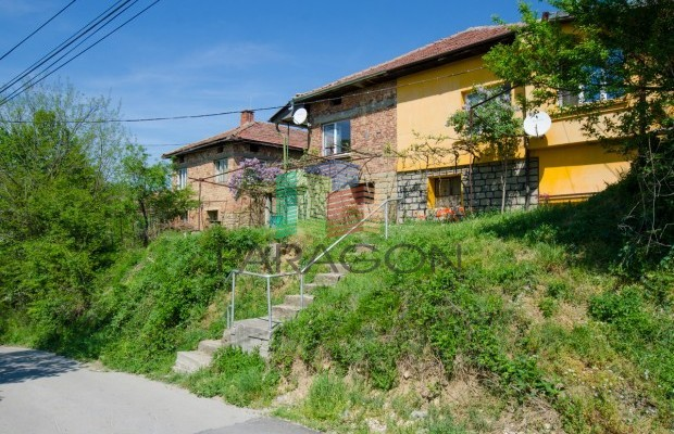 Снимка №2 Градска къща продава in Габрово, Велчeвци
