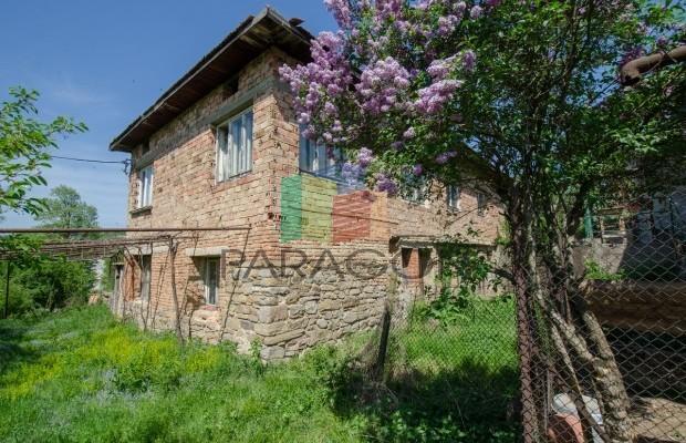 Снимка №3 Градска къща продава in Габрово, Велчeвци
