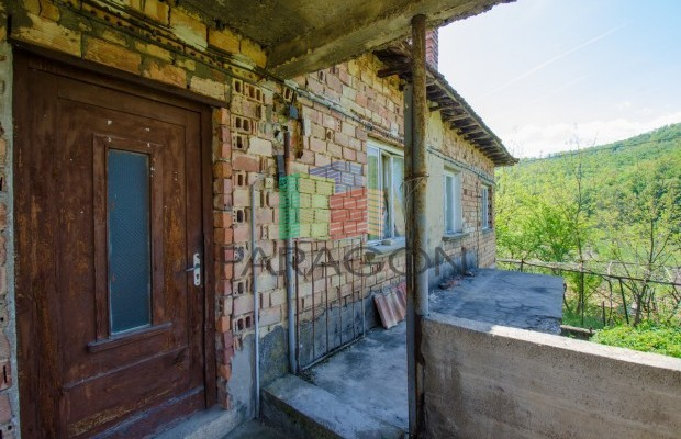 Снимка №7 Градска къща продава in Габрово, Велчeвци
