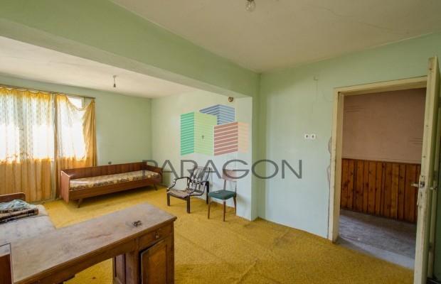 Снимка №9 Градска къща продава in Габрово, Велчeвци