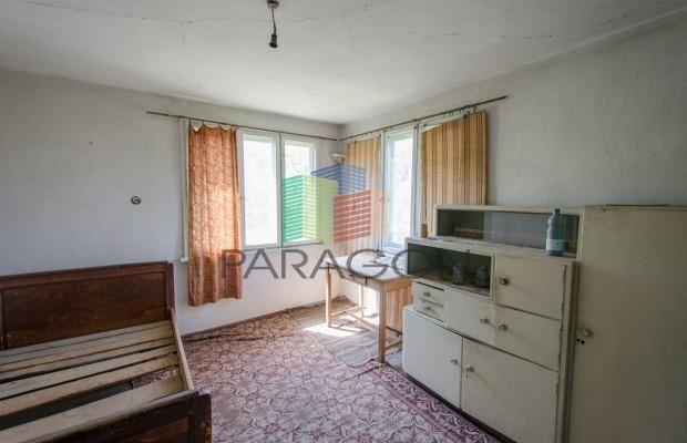 Снимка №10 Градска къща продава in Габрово, Велчeвци