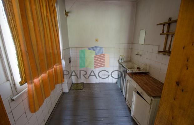 Снимка №11 Градска къща продава in Габрово, Велчeвци