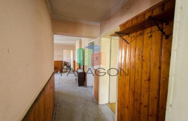 Снимка №12 Градска къща продава in Габрово, Велчeвци