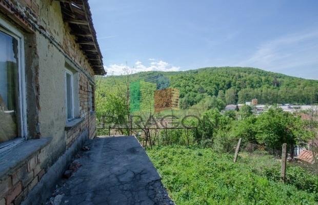 Снимка №1 Градска къща продава in Габрово, Велчeвци