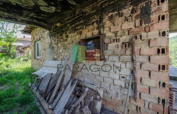 Снимка №18 Градска къща продава in Габрово, Велчeвци