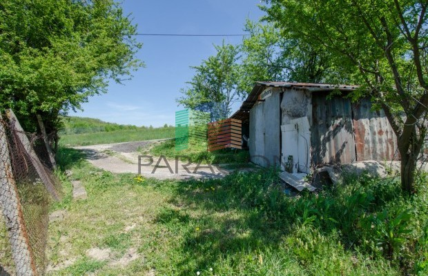 Снимка №21 Градска къща продава in Габрово, Велчeвци