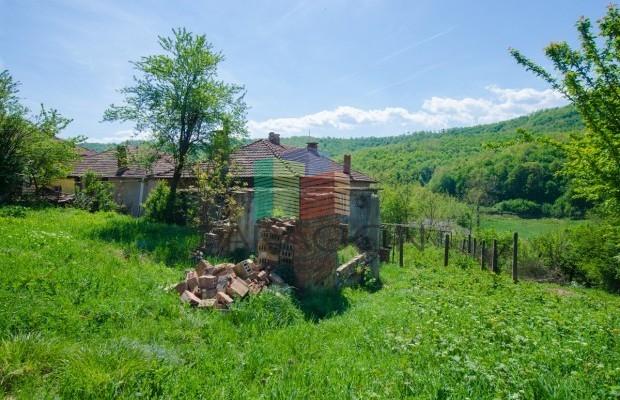 Снимка №22 Градска къща продава in Габрово, Велчeвци