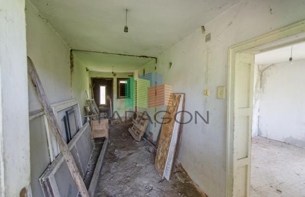 Снимка №24 Градска къща продава in Габрово, Велчeвци