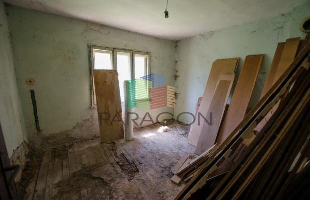 Снимка №25 Градска къща продава in Габрово, Велчeвци