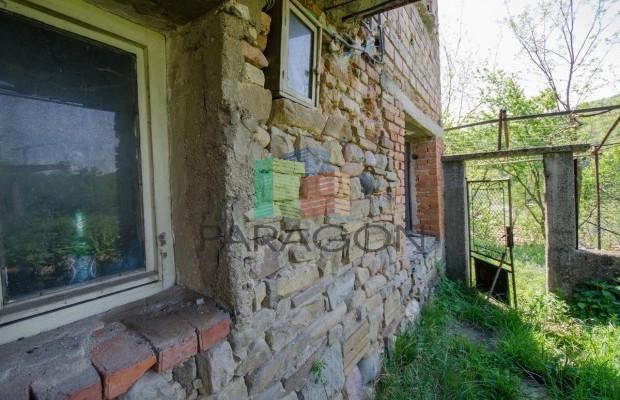 Снимка №26 Градска къща продава in Габрово, Велчeвци