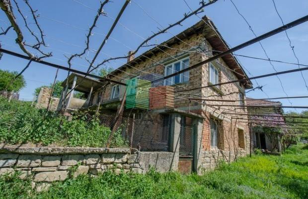 Снимка №27 Градска къща продава in Габрово, Велчeвци