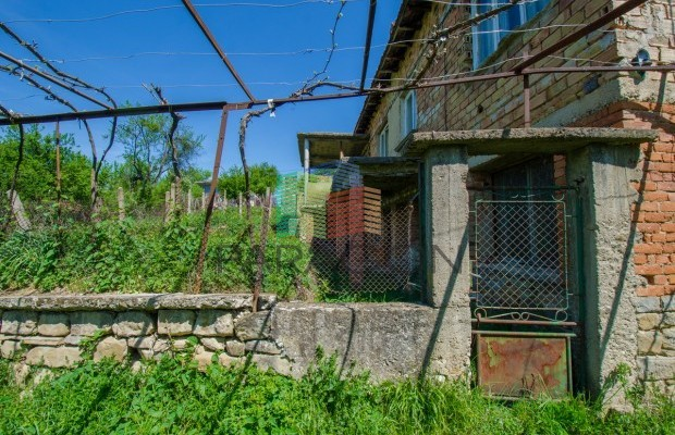 Снимка №28 Градска къща продава in Габрово, Велчeвци
