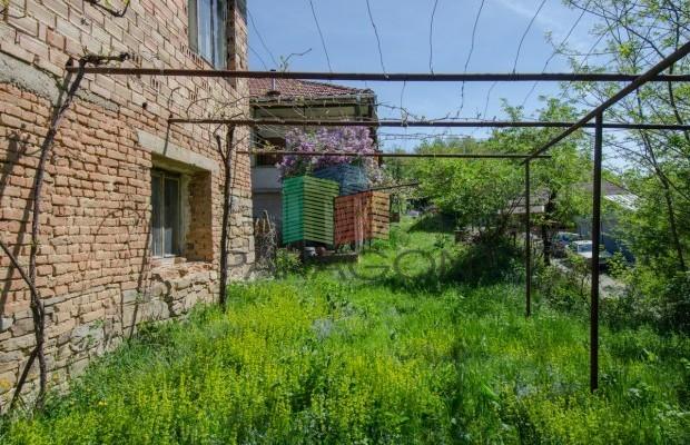 Снимка №29 Градска къща продава in Габрово, Велчeвци