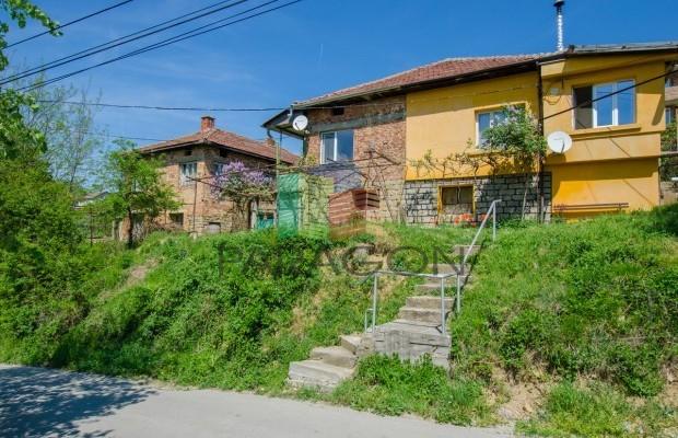 Снимка №32 Градска къща продава in Габрово, Велчeвци