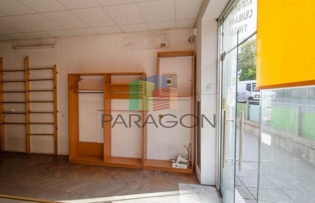 Снимка №9 Магазин под наем in Габрово, Център
