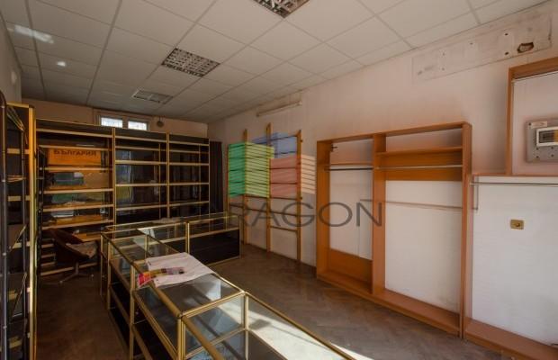 Снимка №10 Магазин под наем in Габрово, Център